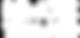 лого_Монтажная область 2.png