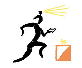 jonvabaliu logo_baltas_fonas.png