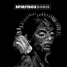 SPIRITBOX - Doris - Single Cover