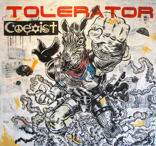 Tolerator