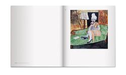 Hans Meertens Book