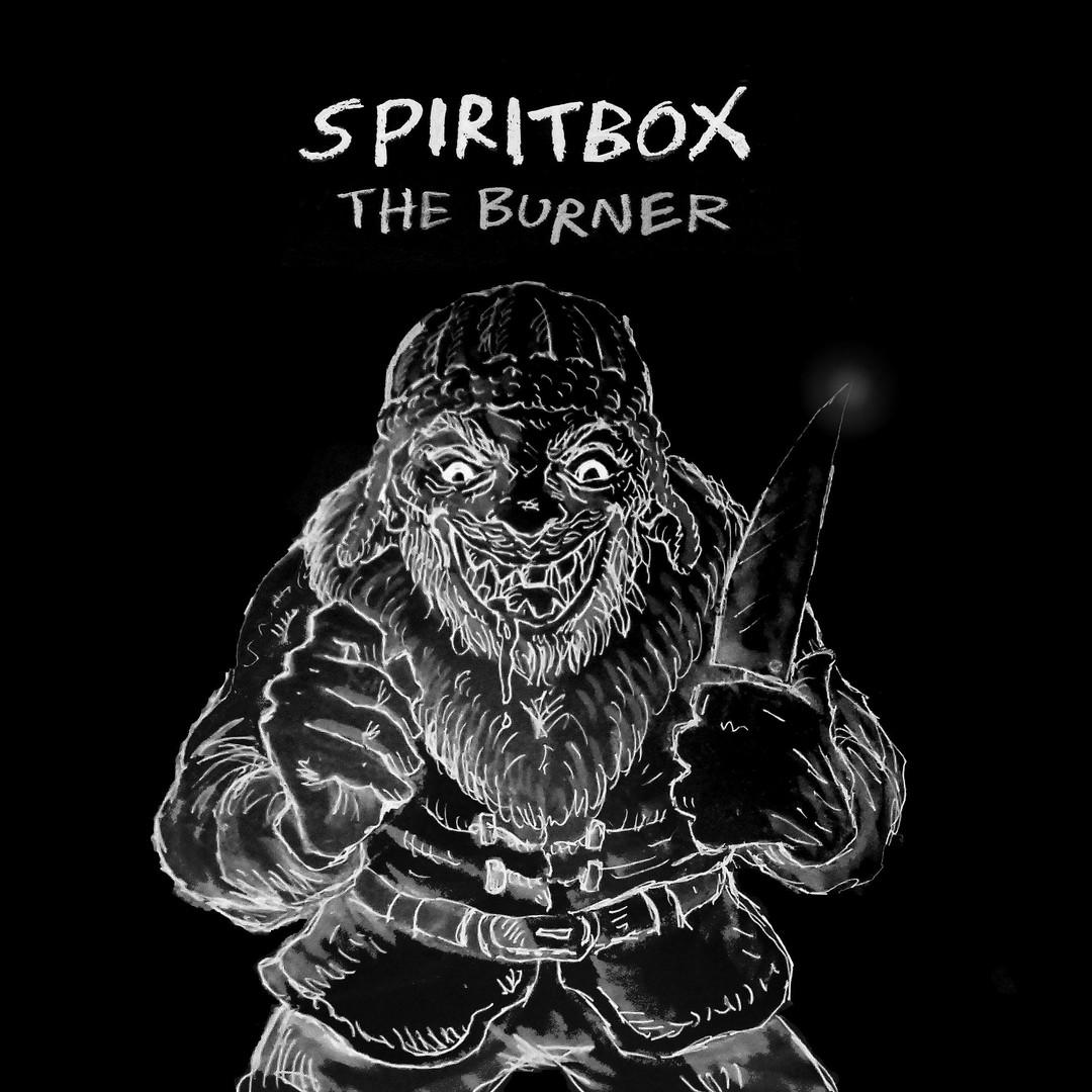 cd cover THE BURNER spiritbox.jpg
