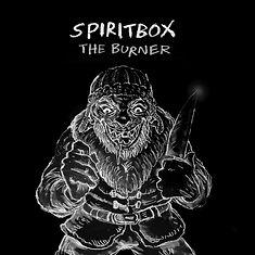 cd cover THEBURNER spiritbox.jpg