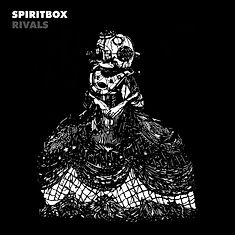 SPIRITBOX - Rivals - single cover.jpg