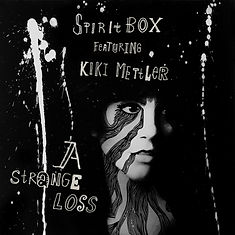 SPIRITBOX A Strange Loss cover art.jpg