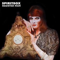 Haunted Man Single Cover SPIRITBOX.jpg
