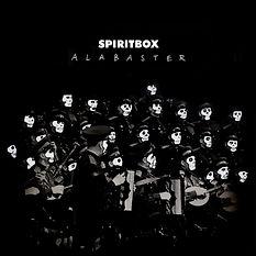 Alabaster SPIRITBOX.jpg