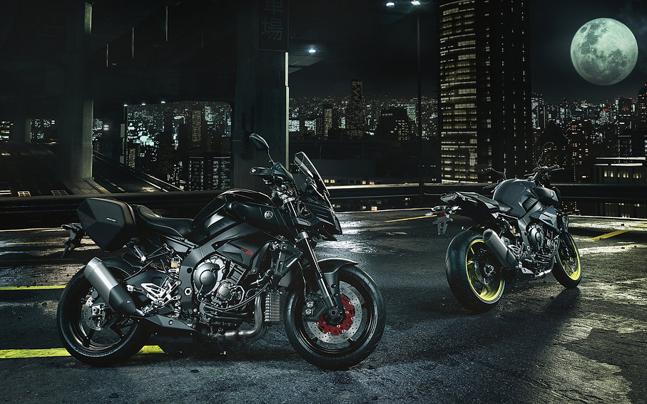Yamaha_2016-17_MT-10_Touring_Package_Two
