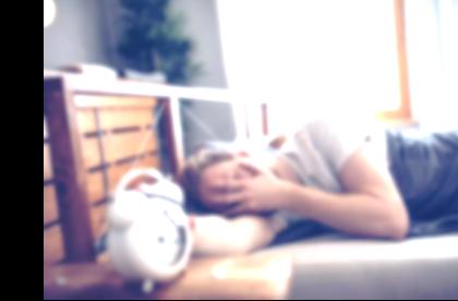 Sleep 2.png