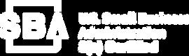 SBA8a-logo-white.png