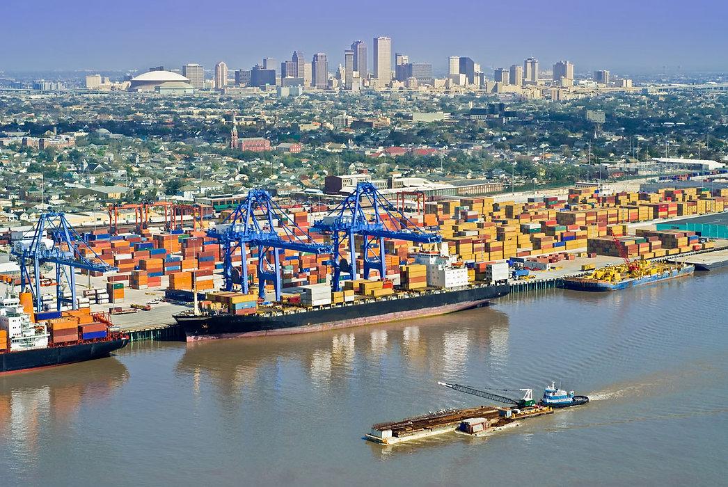 Port of New Orleans.jpg