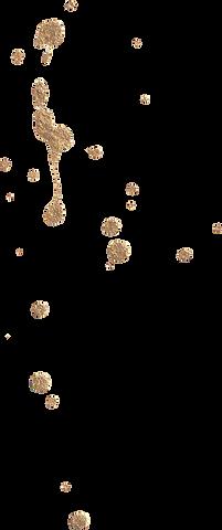 splatter_02.png