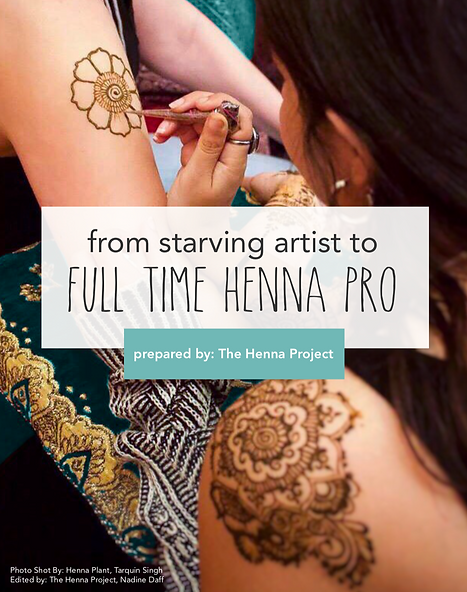 Becoming a Henna PRO.png
