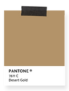 Pantone Gold.png