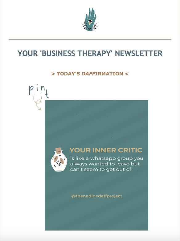 Business Therapy Sample 1.png