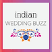 Indian Wedding Buzz Color.png