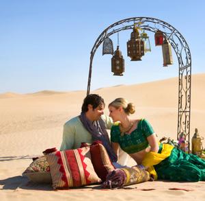 Indian Wedding Photo Ideas