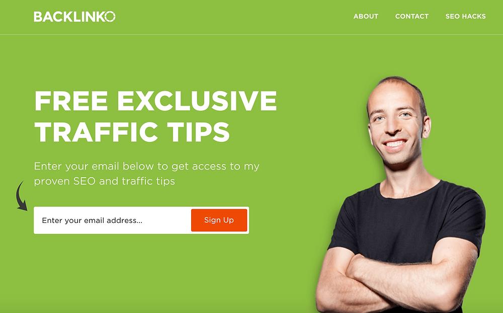 Backlinko.com