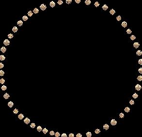 shape_circle.png