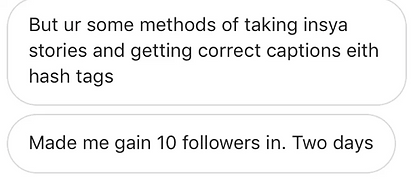 Review 7_Plan the Gram.png