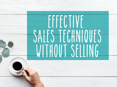 How to Instantly Close a Sale (with these 6 techniques)