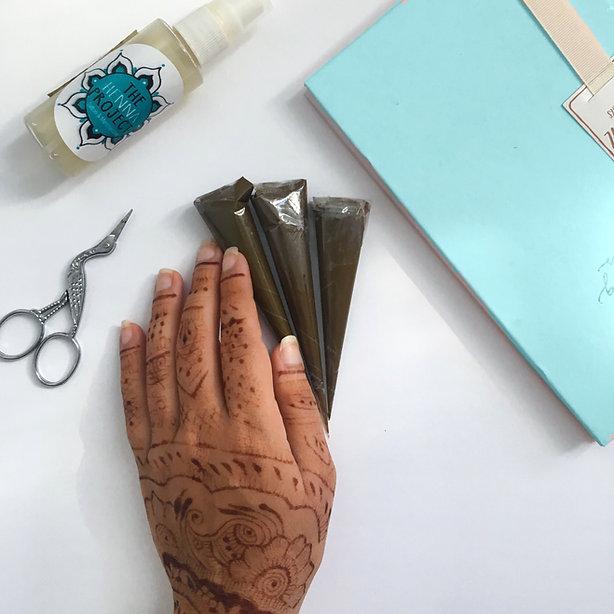 Henna Practice 1.jpg