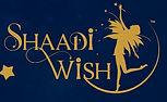 Shaadi Wish Color.jpg