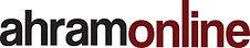 ahram-online-logo.jpg