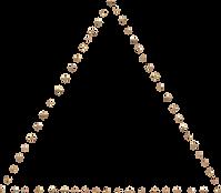 shape_triangle.png