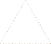 shape_triangle.png