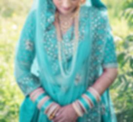 Bridal Mehndi.png