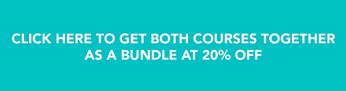 bundle courses.png