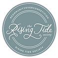 rising-tide-society-dcmediadesign-social