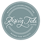 rising-tide-society-dcmediadesign-social