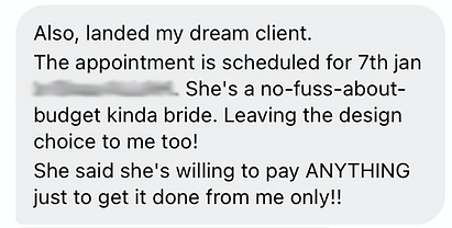 Client paying my worth.png