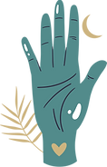 Hand Icon.png