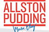 Allston Pudding.png