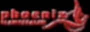 Phoenix Flame Sealer Logo