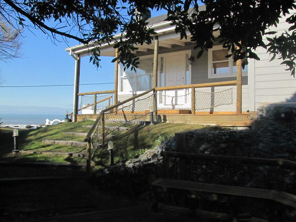 Casa en Pinamar II