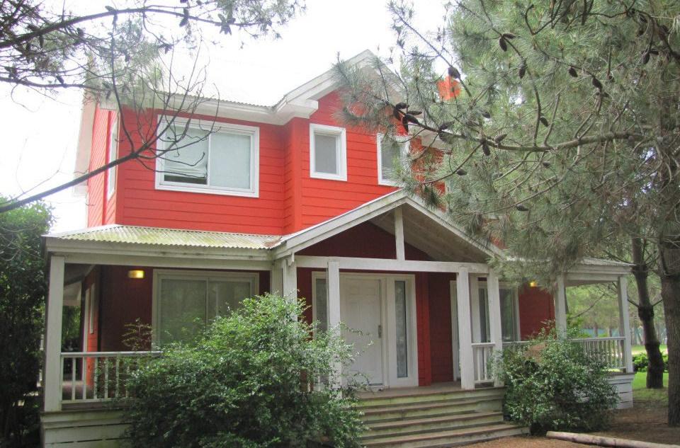 Casa en La Herradura II
