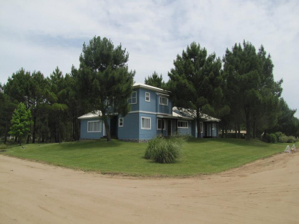 Casa en La Herradura I