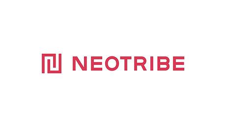 neotribe 1918x1078.jpeg