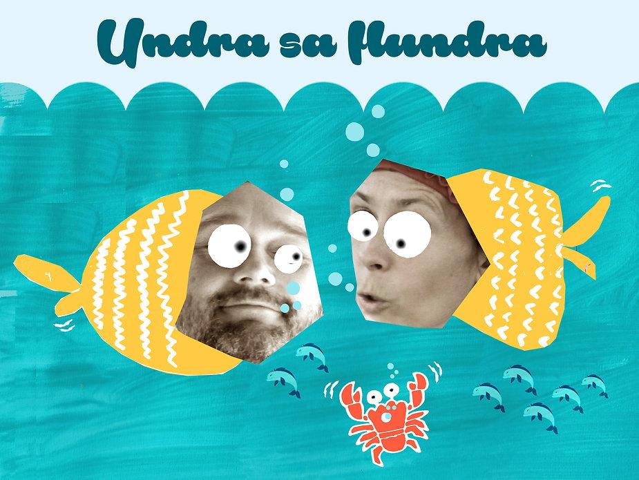 micaela_undrasaflundra_1_A4.jpeg