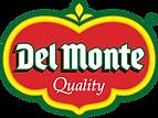 1200px-Logo_Del_Monte.svg.png