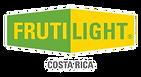frutilightlogo.png