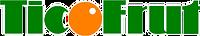 ticofrut logo.png