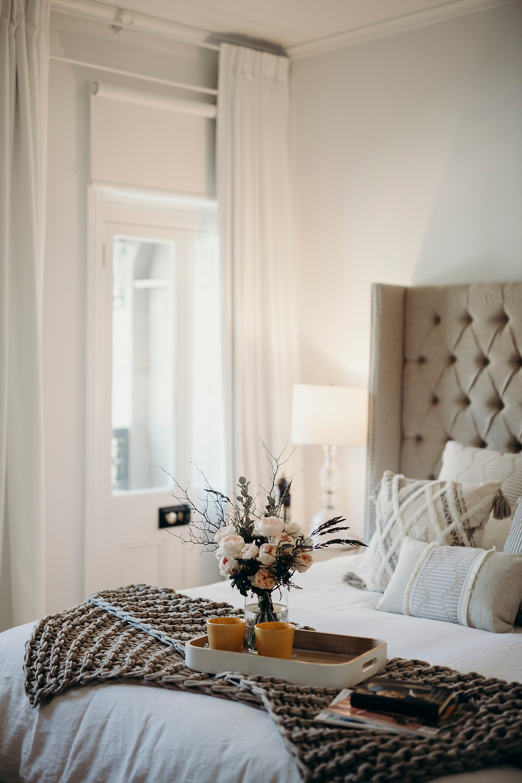 Brunswick Mews, luxury accommodation in Newcastle, Newcastle boutique accommodation, Newcastle B&B