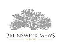 Brunswick Mews, interior design Newcastle, Newcastle interior designer
