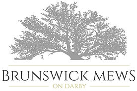 Brunswick Mews, luxury accommodation in Newcastle, Newcastle boutique accommodation, Newcstle B&B