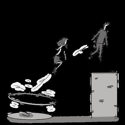 Springboard Illustration.png